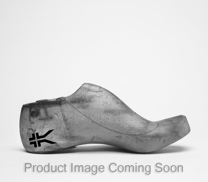 Warhol Men's Oxford Wingtip Dress Shoe